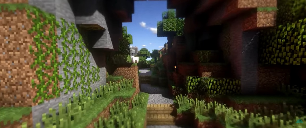 Sonic Ether's Unbelievable Shaders 1