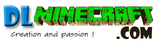 DLMinecraft | Download And Guide into Minecraft Mods