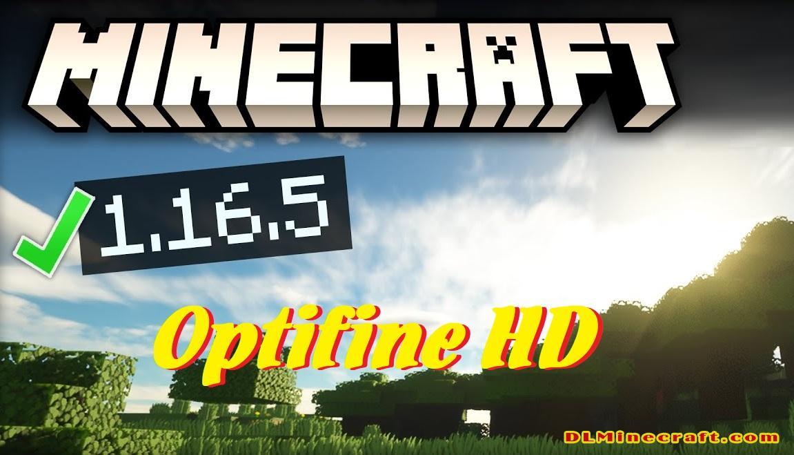OptiFine