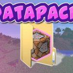 Datapack Utilities Data Pack screenshot