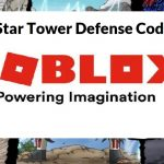 all star tower defense codes roblox 1