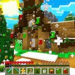 christmas animals data pack 1
