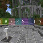 diversity 3 map
