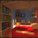 Monsterley HD Resource Pack