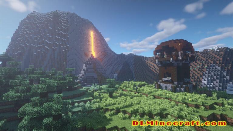 minecraft bsl shader 768x432 1