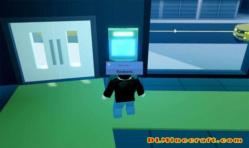 roblox jailbreak code entry 816x486 1
