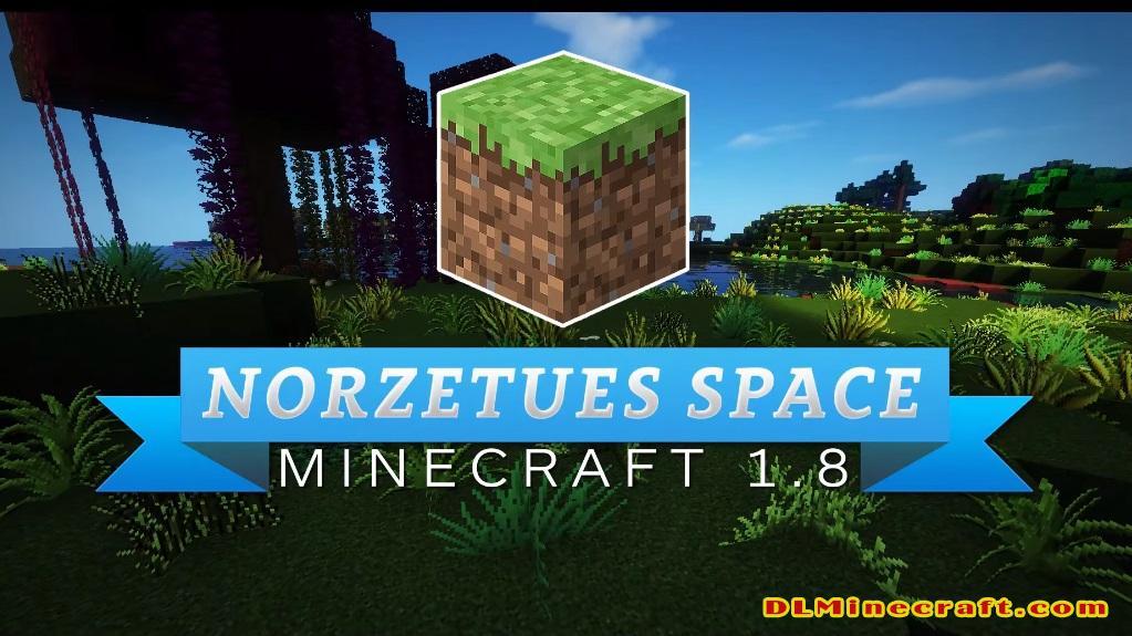 norzeteus space resource pack 0