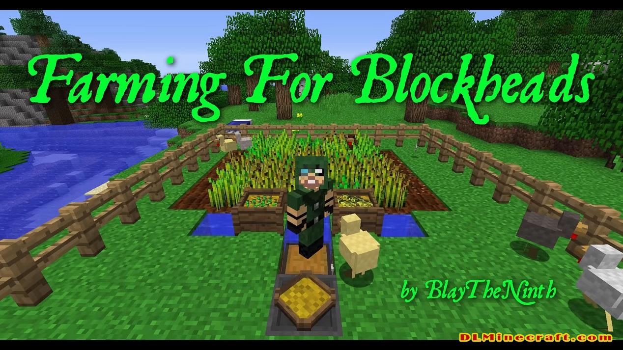 farming-for-blockheads-mod